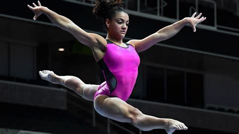 the olimpyc gymnastic shark in 2013 photos who is laurie hernandez nbc olympics