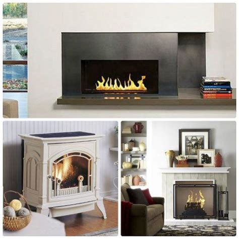 Buy A Gas Fireplace by The Ultimate Guide To Gas Fireplaces The Last One You Need