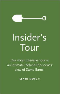 Blue Hill At Stone Barns Gift Card - 25 best stone barns ideas on pinterest barns rustic