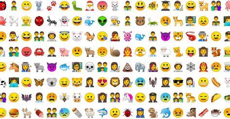 android to iphone emoji android oreo 233 revelado durante eclipse solar americano apptuts