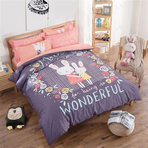 Online Get Cheap Super Mario Comforter Aliexpress Com Mario Bed Set
