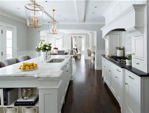 80 photos of interior design ideas home bunch interior