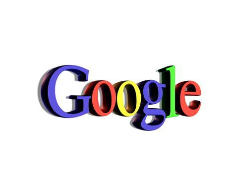 imágenes google gratis fondos de pantalla de google 30 tama 241 o 1280x1024