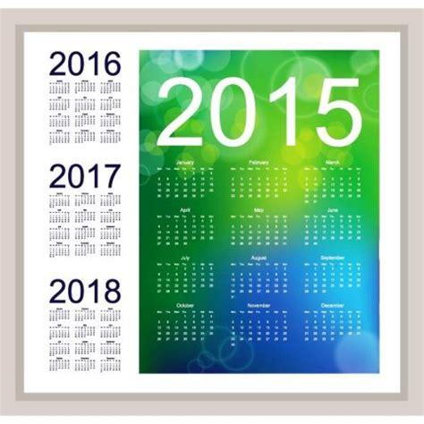 Disd Calendar 2015 Disd 2015 Calendar Calendar Template 2016