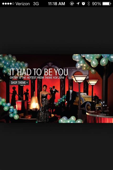 the grat gabsy theme prom for guys 17 best images about great gatsby prom theme on pinterest