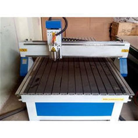 cnc wood router machine price in india quick woodworking projects