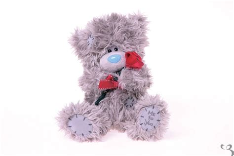 what is a teddy three bears tatty teddy gifts for someone special
