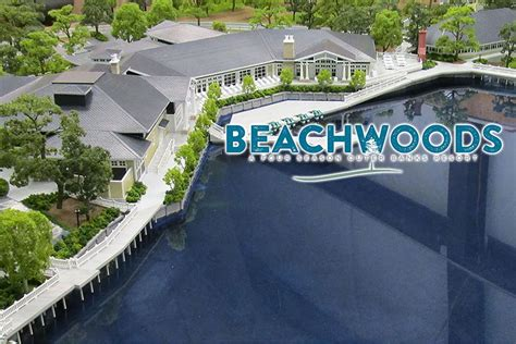 outer banks accommodations outer banks north carolina hotels outerbanks com