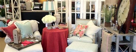 Louisville Furniture Store by Furniture Bedding And Interior Design Stores In Louisville Ky