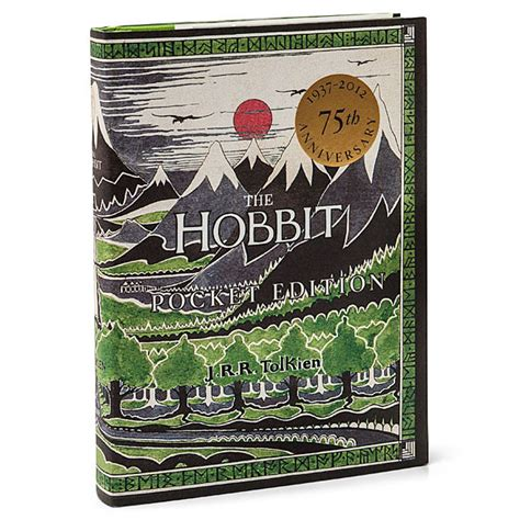 the hobbit pocket version 0007440847 the hobbit pocket edition