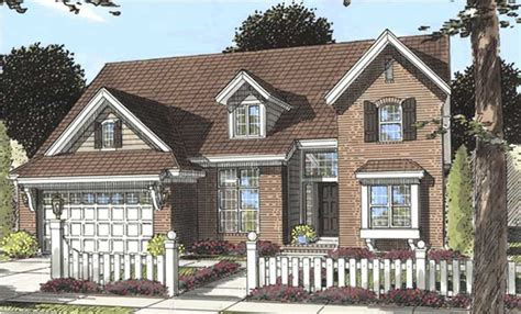 Traditional Cape Cod House Plans by Traditional Cape Cod House Plans Home Design Irvindale