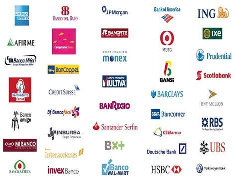 bancos mexico bancos de mexico la economia de hoy