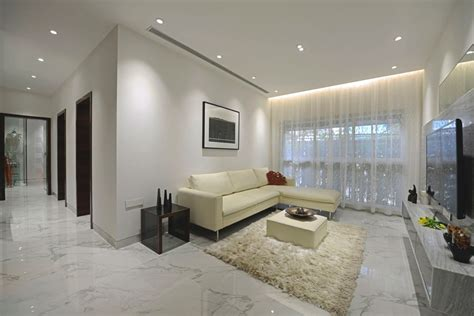 home interior design ideas mumbai flats luxury residence apartment in mumbai by ga design