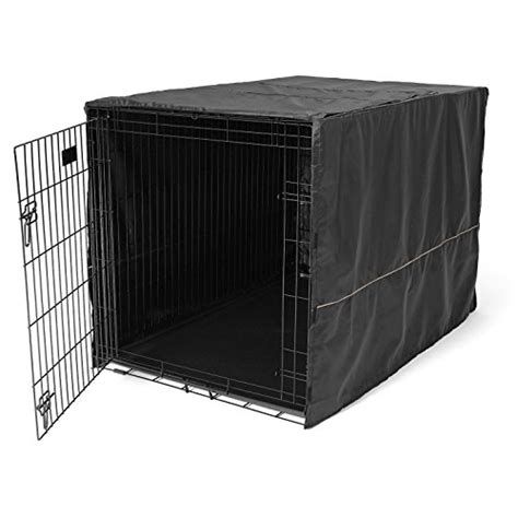 dog crate covers midwest 48 quot dog kennel covers dog crate cover new ebay