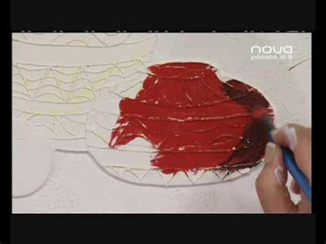 davalprof pinturas abstractas youtube cuadros abstractos team s idea