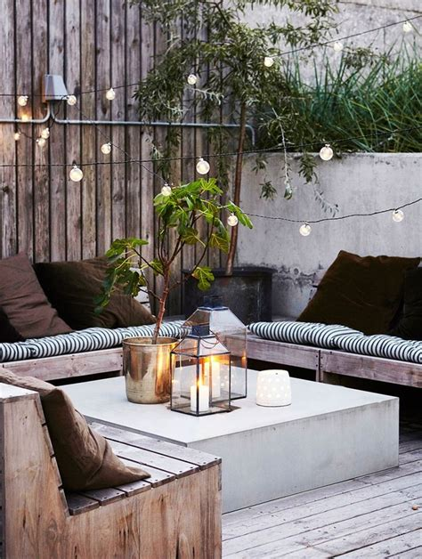 our 25 favorite outdoor rooms best 25 target furniture ideas on target home