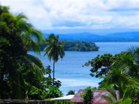 caribbean soul boat shoes the ultimate guide to bocas del toro