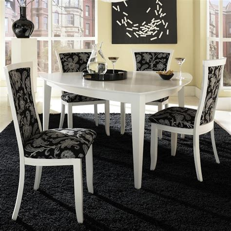 canadel furniture island new york ny dining room