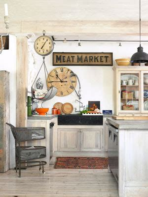 Good Home Construction Creating A Rustic Industrial Look | good home construction creating a rustic industrial look