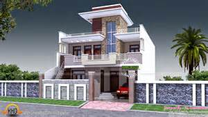 home design 15 30 30x60 house plan india kerala home design and floor plans