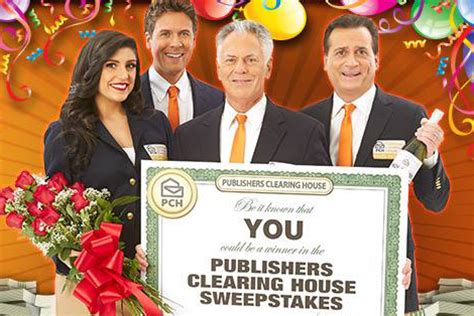 Pch 7 000 A Week For Life - publishers clearing house sweepstakes winners 2016 house