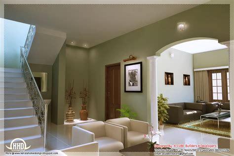 interior home design  beautiful designs cube