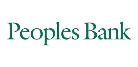 peoples bank peoples bank wa android apps on play