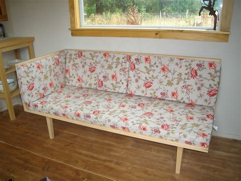 non toxic sofa my chemical free house building a non toxic sofa