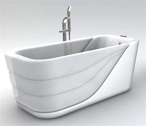 designer bathtubs new bathroom tub design ideas contemporary bathroom