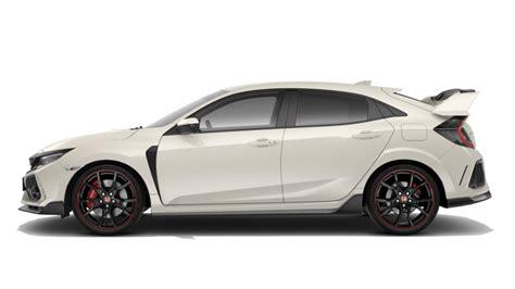 civic type  design car aerodynamics interior honda uk
