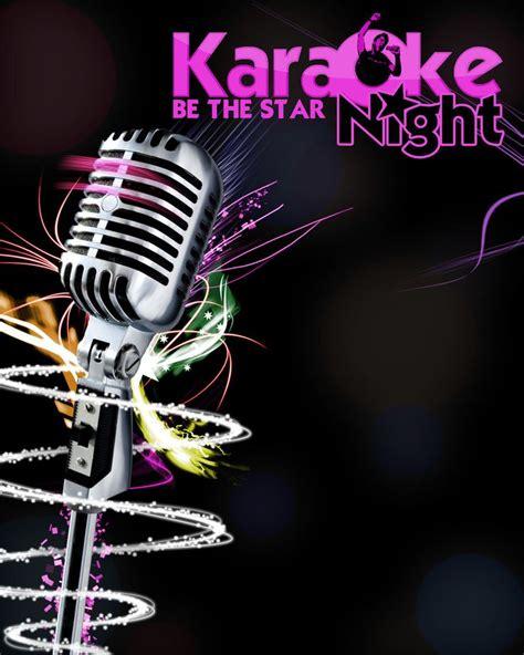 17 best Karaoke images on Pinterest   Karaoke, Karaoke party and Music