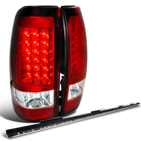 how much are brake lights how much does a toyota highlander weigh autos post