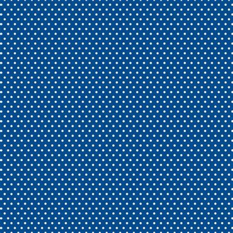 blue patterned cardstock core dinations core basics patterned cardstock 12 quot x12