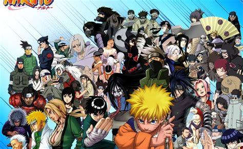 2 Animetv To by Animetv Fotos