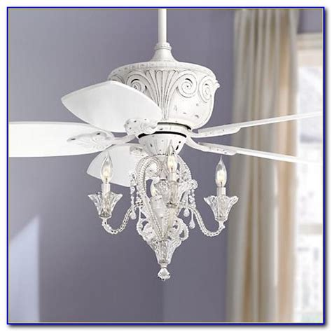 casa candelabra ceiling fan with remote 43 casa antique white ceiling fan with light