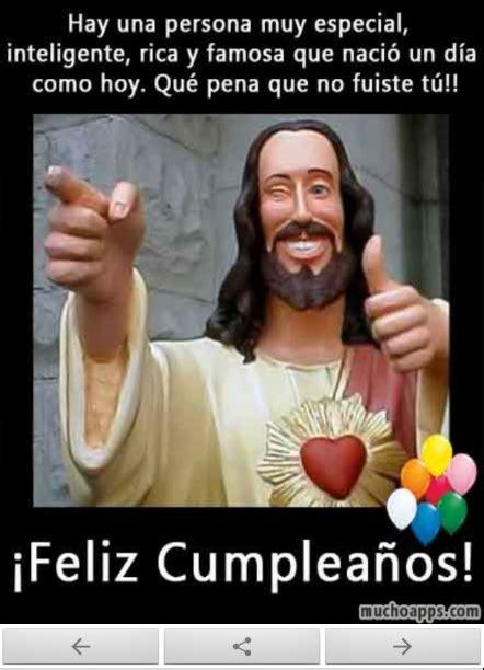 imagenes graciosas de cumpleaños para wasap pin imagenes graciosas google maps kamistad celebrity