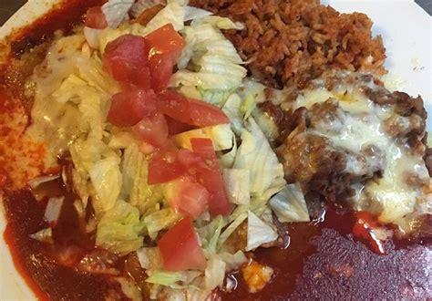 comfort food morrisville ol 233 hot tamale and el toro open in morrisville food