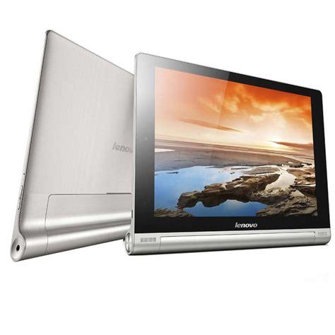 Tablet Lenovo 1 Jt stock rom firmware lenovo tablet 10 b8000f android
