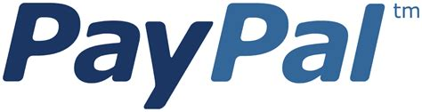 Paypal Search Paypal Now A Payment Option In Samsung Ecosystem Pc Malaysia