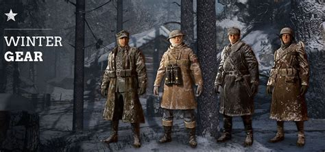 Cod Ww2 cod ww2 update 1 07 released on ps4 and xbox one