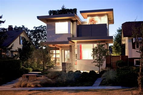 Leed Home Plans leed platinum home
