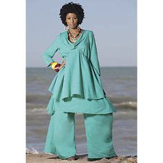 Aiko Tunic 1000 images about book trailers my blogs et al on