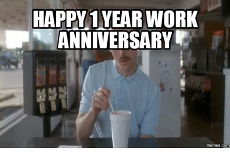 10 Year Anniversary Meme by Search 10 Year Anniversary Memes On Sizzle
