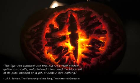 boo 16 spooky and amazing literary pumpkins amreading