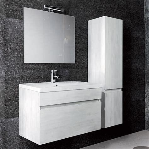 arredamenti per bagni moderni arredo e mobili bagno moderni on line jo bagno it
