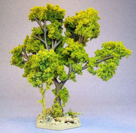 Woodland Scenics Tree Armature Tr1120 michael s 1809