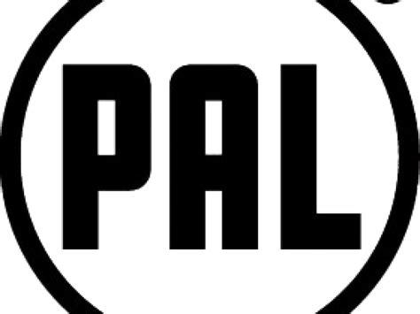thebestartt com pal logo