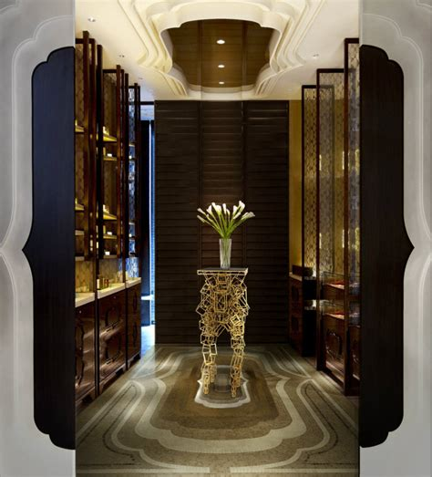 exclusive furniture in paris luxury luxury furniture and interiors milan city guide the luxury mandarin oriental hotel will