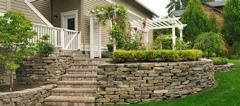 knoxville landscaping lawn care lawn care