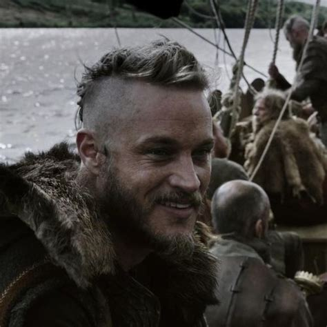 travis fimmel hair for vikings 179 best travis fimmel images on pinterest travis fimmel